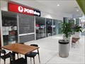 Image for Allenstown LPO, Qld, 4700