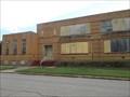 Image for Ben Franklin School - Shawnee, OK