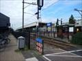 Image for Station Heiloo - the Netherlands