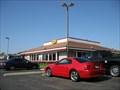 Image for Denny's - Sunrise Blvd - Rancho Cordova, CA