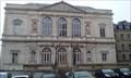 Image for Le Palais de justice - Boulogne-sur-Mer, France
