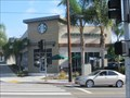 Image for Starbucks - Gaffey - Los Angeles, CA