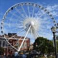 Image for SkyView Atlanta, Atlanta, GA