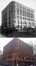 Image for Interurban Building - Seattle, WA