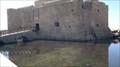 Image for Paphos Castle, Paphos Harbour, Cyprus