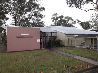 44 Ferodale Road, Medowie, NSW