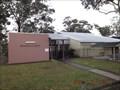 Image for Medowie Community Hall, Medowie, NSW, Australia