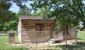 Image for David Giles Log Cabin ~ Joseph, Utah