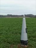 Image for Belgium/Netherlands, Borderstone 34, Moelingen