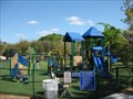 Image for Library Playground @ SPC - St Petersburg, FL
