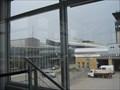 Image for Flughafen Leipzig Halle - Germany