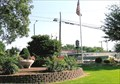Image for Carbondale Veterans Memorial - Carbondale, IL