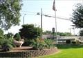 Image for Carbondale Veterans Memorial - Carbondale, IL