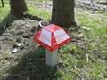 Image for 22043/001 - Lemelerveld