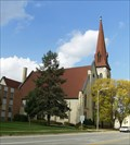 Image for First Congregational Church - Janesville, WI