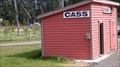 Image for Cass - New Zealand