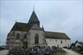 Image for Eglise Saint-Pierre-ès-Liens - Brienne-la-Vieille, France