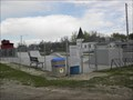 Image for Winnipeg Beach Skateboard Park - Winnipeg Beach MB