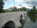 Image for Alte Lahnbrücke - Wetzlar, Hessen, Germany