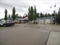 Image for Whitecourt Healthcare Centre - Whitecourt, Alberta