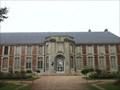 Image for Musée des Beaux-Arts - Chartres, France