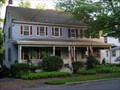 Image for 132-134 East Main Street - Moorestown Historic District - Moorestown, NJ