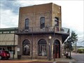 Image for Wettermark Bank Building - Nacogdoches, TX