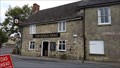 Image for The Kings Arms - Bleke Street - Shaftesbury, Dorset