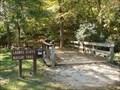 Image for Laurel Cliffs Nature Trail - Durham, North Carolina