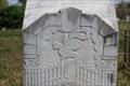 Image for Lannie Wier Hines - Gooseneck Cemetery - Graham, TX, USA