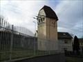 Image for Historic Transformer Substation, Libochovicky, CZ