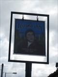 Image for Telford Inn, Station Road, Trevor, Llangollen, Wrexham, Wales, UK