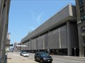 Image for Buffalo Niagara Convention Center - Buffalo, NY