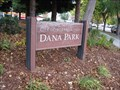Image for Dana Park - Mountain View, CA