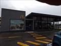 Image for McDonalds - Gosford West, NSW, Australia