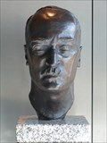 Image for Rudolf Diesel - Amerang, Lk Rosenheim, Bayern, D