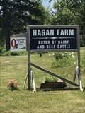 Image for Hagen Century Farm, Westport, Ontario