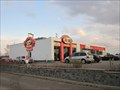 Image for A&W - Shell Station - Hamilton, Ontario