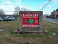 Image for Lilesville Fire Department Fire-Rescue
