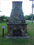 Image for Russell Fireplace - Harborcreek, PA