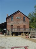Image for Metamora Grist Mill, Metamora, Indiana