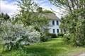 Image for Thomas Brown Farm - Brown Avenue Historic District - Johnston RI