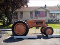 Image for Del Buono's Tractor - Haddon Heights, New Jersey