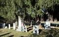 Image for Joseph Thomas - Riverside Cemetery, Kirkwood, NY