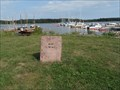Image for Laivasilta N 60°27  E 26°14.1 - Loviisa Finland