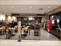 Image for Starbucks - Target #875 - Dallas, TX