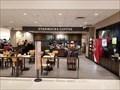 Image for Starbucks - Target #875 - Dallas, TX