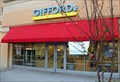 Image for [CLOSED] Gifford's - Hyattsville, MD