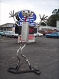 Image for BLC Muffler Man - Jacksonville, FL