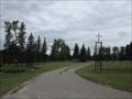 Image for Erickson Cemetery - Erickson MB
